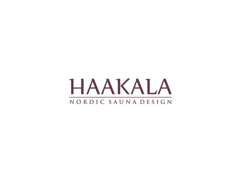 Haakala.pl
