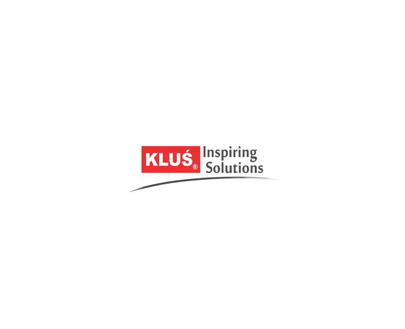 Klusdesign.pl